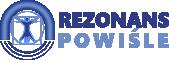 Rezonans Brzesko